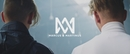 Make You Believe In Love/Marcus & Martinus