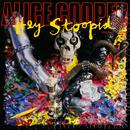Hey Stoopid EP/Alice Cooper