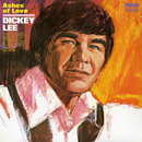 Ashes of Love/Dickey Lee