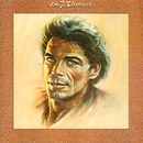 Love Shines/B.J. Thomas
