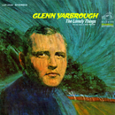 The Lonely Things/Glenn Yarbrough