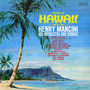 Music of Hawaii/Henry Mancini & His Orchestra and Chorus