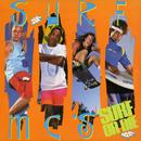 Surf or Die/Surf M.C.'s