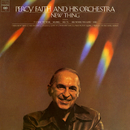 New Thing/Percy Faith & His Orchestra