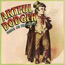 Babes on Broadway/Artful Dodger