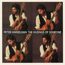 The Musings of Someone/Peter Himmelman