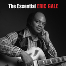 The Essential Eric Gale/Eric Gale