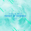 Pursuit of Happiness (The ShareSpace Australia 2017)/Tayla Mae