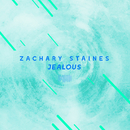 Jealous (The ShareSpace Australia 2017)/Zachary Staines