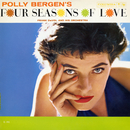 Four Seasons Of Love/Polly Bergen with Frank DeVol & His Orchestra