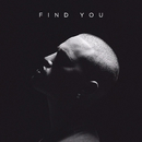 Find You (The Stolen)/Stan Walker