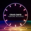 Heartline (Acoustic)/Craig David