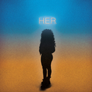 H.E.R. Vol. 2 - The B Sides/H.E.R.