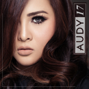 The Best of Audy: 17/Audy