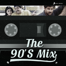 The 90's Mix/Various