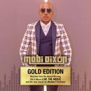 Live the Music (Gold Edition)/Mobi Dixon