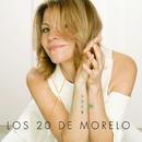 Los 20 de Morelo/Marcela Morelo