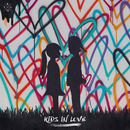 Kids in Love feat.The Night Game,Maja Francis/Kygo