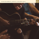 Acoustic Sessions/Elevation Worship
