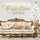 A Pentatonix Christmas Deluxe/Pentatonix