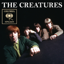 Columbia Singles/The Creatures