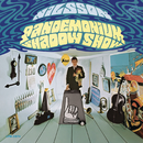 Pandemonium Shadow Show/Harry Nilsson