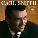 Columbia Sessions (1950-1959)/Carl Smith