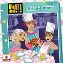 051/Krimi-Dinner/Die drei !!!
