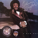 A New Day/Johnnie Taylor