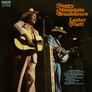 Foggy Mountain Breakdown/Lester Flatt