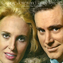 Me and the First Lady/George Jones & Tammy Wynette