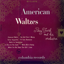 American Waltzes/Percy Faith & His Orchestra