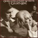 Golden Ring/George Jones & Tammy Wynette