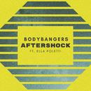 Aftershock feat.Ella Poletti/Bodybangers