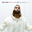 Stay Shining - EP/Riky Rick