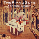 Christmas Together/The Piano Guys