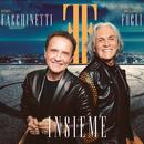 Insieme/Roby Facchinetti e Riccardo Fogli