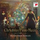 Christmas Piano Music/Peter Froundjian