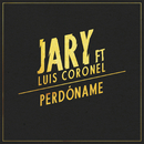 Perdóname feat.Luis Coronel/Jary