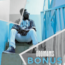 Bonus/Doomams