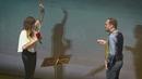 Si Se Callase el Ruido (20 Años - Hoy Es Siempre) [Directo] feat.Rozalén/Ismael Serrano