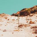 Revive (Spanish Version)/Lucia Parker