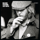 Nilsson Sessions 1971-1974/Harry Nilsson