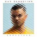 Conscious/Guy Sebastian