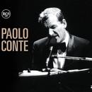 Paolo Conte/Paolo Conte