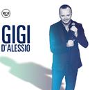 Gigi D'Alessio/Gigi D'Alessio