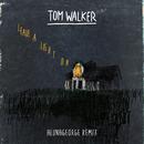 Leave a Light On (AlunaGeorge Remix)/Tom Walker