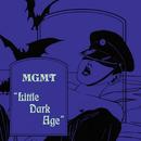 Little Dark Age/MGMT
