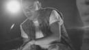 When We Pray (Official Music Video)/Tauren Wells