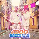 Bästa vän feat.Baba Moe/Adoo